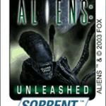Aliens: Unleashed (2003)