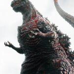 Shin Godzilla & Shin Era