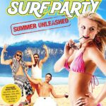 Surf Party (2009) | Endless Bummer
