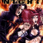Mischief Night – Special (2006)