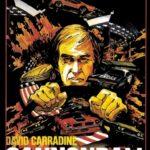 Cannonball (Cannonball !, 1976) AKA. Carquake