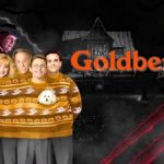 The Goldbergs (6.05) – Mister Knifey-Hands (2018)