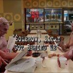 Millenium (2.21) – Somehow, Satan Got Behind Me (1998)