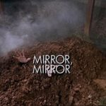 Amazing Stories (1.19) – Mirror, Mirror (1986)