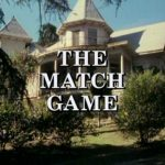 Monsters (1.18) – The Match Game (1989)