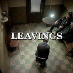 Monsters (3.17) – Leavings (1991)