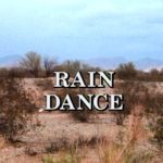 Monsters (1.19) – Rain Dance (1989)