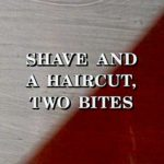 Monsters (3.08) – Shave and a Haircut, Two Bites (1990)