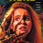 Ticks (1993) | Infested