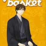 Fruits Basket, T.18