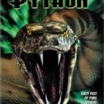 Python (2000)