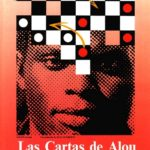 Lettres d'Alou (Las Cartas de Alou, 1990)