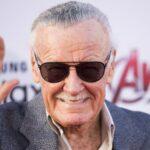 EXCELSIOR, un adieu à Stan Lee (1922-2018)