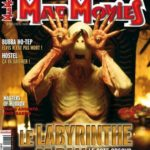 Mad Movies #183 (Février 2006)