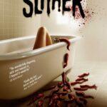 Slither devient… Horribilis