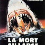 La Mort au Large (L'Ultimo Squalo, 1981)