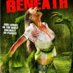 Preview: Something Beneath