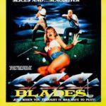 Blades (1989)