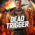 Dead Trigger: Unkilled (2017)
