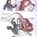 Méaculpa Façon HP Lovecraft…