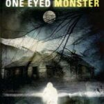 Preview: One-Eyed Monster