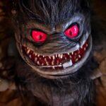 Critters vs. Critters ! – La websérie contre le reboot