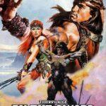 By The Sword – Chronique de l'Heroic Fantasy au Cinéma (2019)