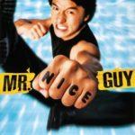 Mr. Nice Guy (1996)