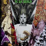 Les Nuits Bis de la Scala – Artbook (2019)