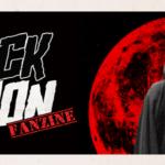 Black Lagoon Fanzine #1 & #2 GRATUITS