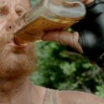 The Walking Dead (5.10)