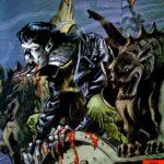 The Curse of Dracula (1998)
