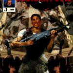 Resident Evil #1 FREE (1996)