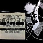 Sin City: J'ai Tué Pour Elle