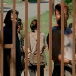 The Walking Dead (5.12)
