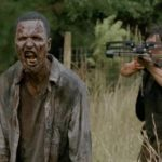 The Walking Dead (5.13)