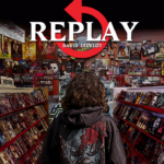 Replay (2019)