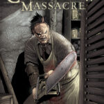 The Texas Chainsaw Massacre – Special (2005)