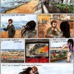 Petites Vacances en Normandie