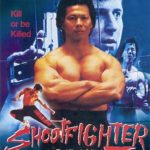 Shootfighter 2 (1996)
