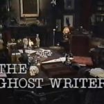 The Ghost Writer (1990)