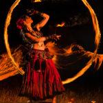 Tribal Shadow – Saison Celtique 3: Lugnasad