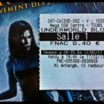 Underworld: Blood War