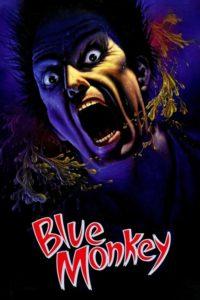 bluemonkey (1)