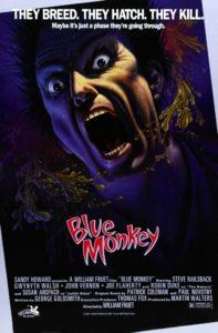 bluemonkey (16)