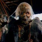 Le Manuel des Monstres, N°111 – Le Zombie de Korman