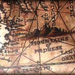 Le Bazar du Bizarre – Carte des Grands Anciens