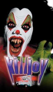 killjoy (1)