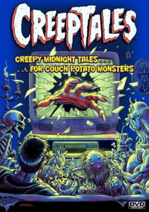 creeptales (16)