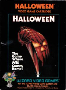 halloweenatari (11)